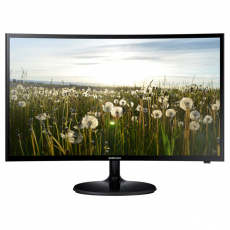Телевизор LED Samsung V32F390SIX